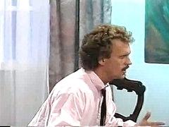 Breasty Pornstar Tracey Adams sex