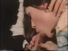 Classic Vintage Retro - Patricia Rhomberg Movie - Die B&,uuml,hne