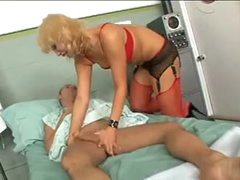 Mistress hardcore videos