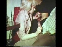 Double Pleasure - 1982