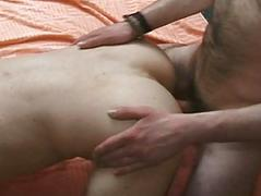 Slutty Gay Men Hardcore Bareback