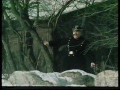 Bordellet (1972)  - Danish Classic