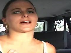 Fuck Tube Free Vids