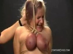 BDSM hardcore videos