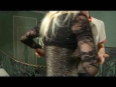 Kathleen&Peter anal mature sex video