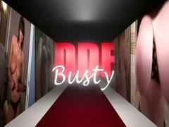 Fuck Tube Free Movie scenes