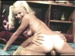 Sylvia Benedict Late 70&amp,#039,s
